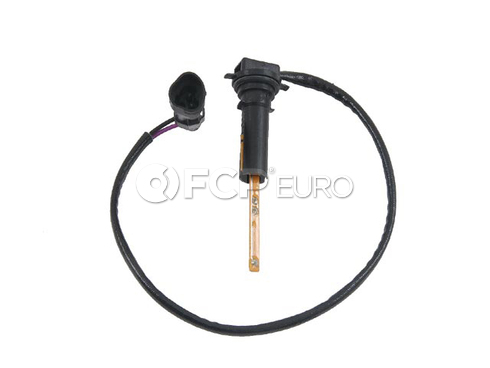 Jaguar Coolant Level Sensor (Vanden Plas XJ6 XJ12) - Genuine Jaguar DBC005546