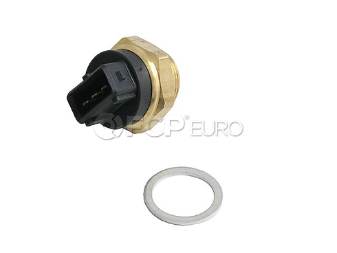 Jaguar Cooling Fan Switch (Vanden Plas XJ12 XJ6 XJR) - FAE DBC010013