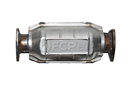 Audi VW Catalytic Converter - DEC AU1303