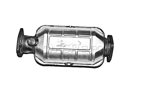 Audi VW Catalytic Converter (5000 4000 Quattro Quantum) - DEC AU1305