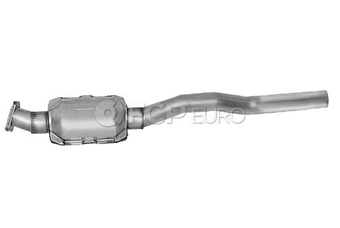Audi Catalytic Converter (V8 Quattro) - DEC AU1311