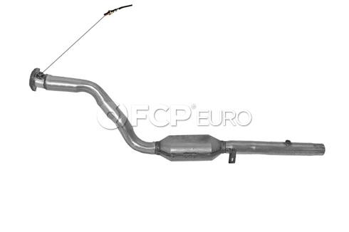 Audi Catalytic Converter (S8) - DEC AU1355P