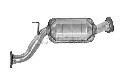 Audi Catalytic Converter Right (S4 S6) - DEC AU81347