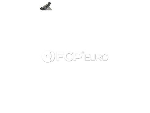 Saab Catalytic Converter (9-7x) - DEC GM22109