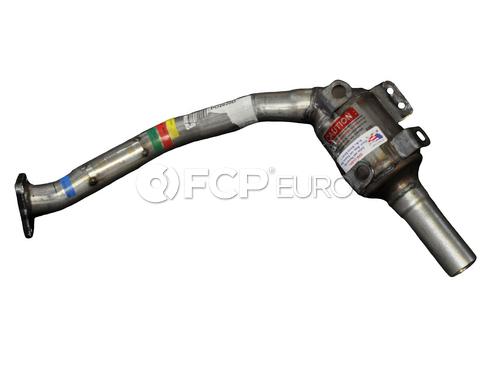 Porsche Catalytic Converter (Boxster) - DEC PO2620D