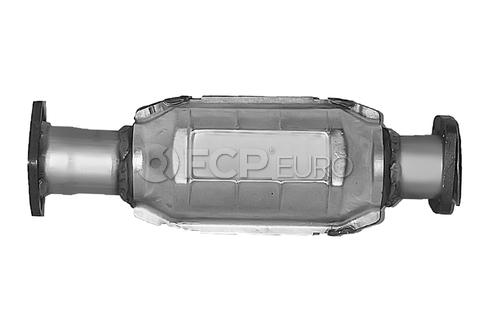 Saab Catalytic Converter (900) - DEC SA2902