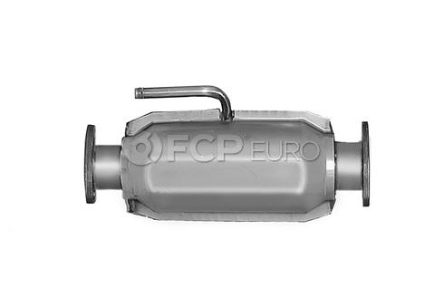 VW Catalytic Converter (Rabbit) - DEC VW3403