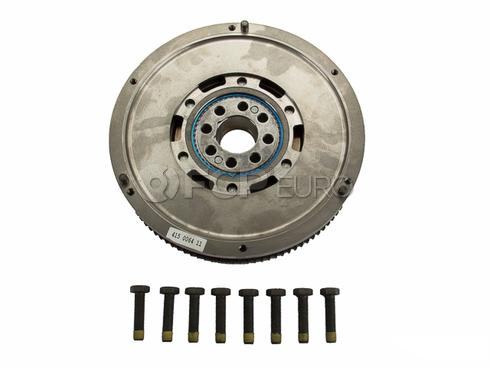 BMW Dual Mass Flywheel (Z3) - LuK (OEM) 4150194100