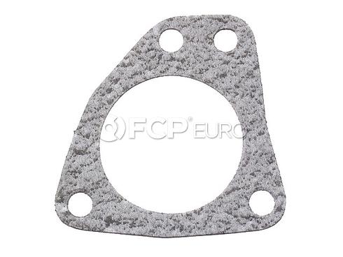Jaguar Thermostat Gasket (XJ6 Vanden Plas) - Eurospare EAC007046