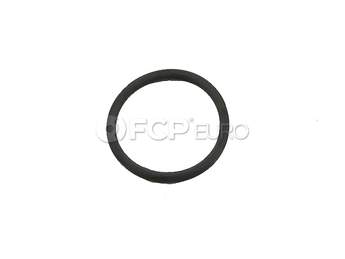 Jaguar Crankshaft Seal (Vanden Plas XJ6) - Aftermarket EAC008101