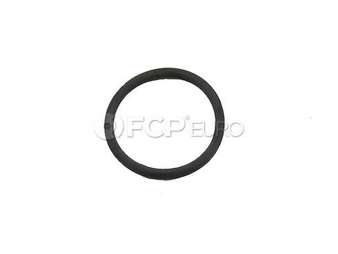Jaguar Crankshaft Seal (Vanden Plas XJ6) - EAC008101