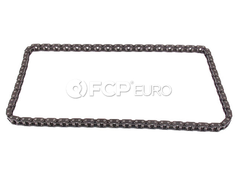 Jaguar Timing Chain - Iwis EAZ001269
