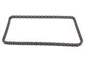 Jaguar Timing Chain - Iwis EAZ001269