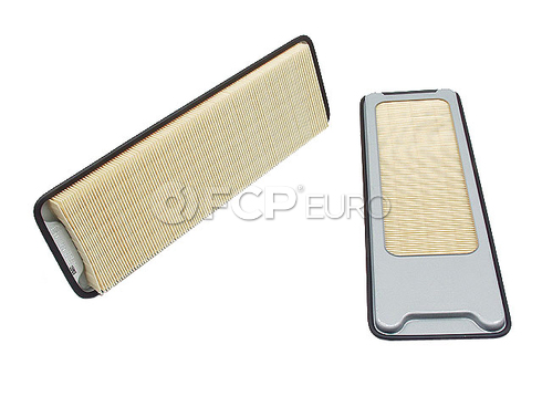 Jaguar Air Filter (XJS) - Mahle EBC001084