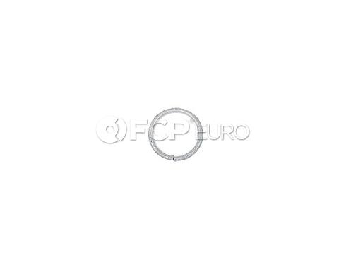 Jaguar Valve Guide Clip - Genuine Jaguar EBC001782