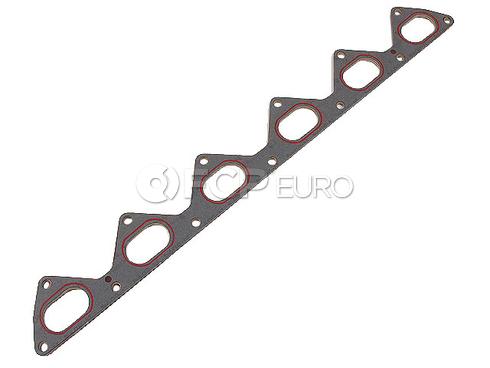 Jaguar Intake Manifold Gasket (XJ6 XJS Vanden Plas) - Eurospares EBC2781