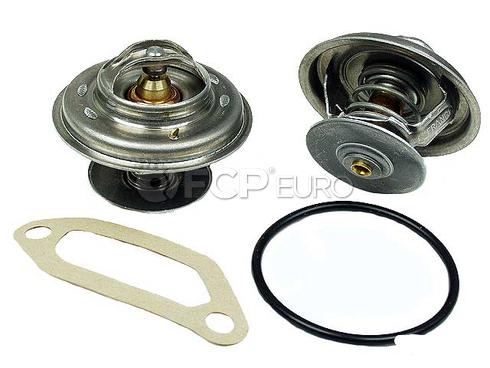 Jaguar Thermostat (Vanden Plas XJ6 XJR XJS) - Vernet EBC003621