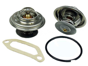 Jaguar Thermostat (Vanden Plas XJ6 XJR XJS) - Vernet EBC00362179