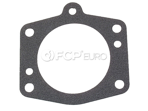 Jaguar Throttle Body Mounting Gasket (XJ12 XJS) - Eurospare EBC009635