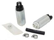 Jaguar Electric Fuel Pump - Walbro EBC11030