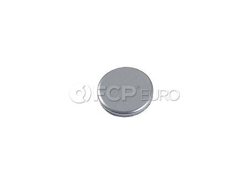 Jaguar Valve Adjuster Shim (Vanden Plas XJ6) - Aftermarket EBC01136018