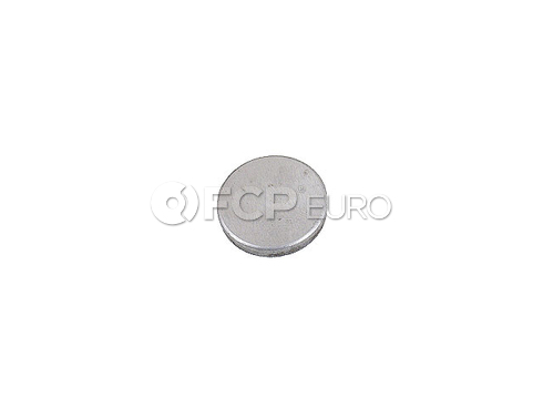 Jaguar Valve Adjuster Shim (Vanden Plas XJ6) - Aftermarket EBC01136020