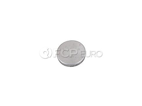 Jaguar Valve Adjuster Shim (Vanden Plas XJ6) - EBC01136020