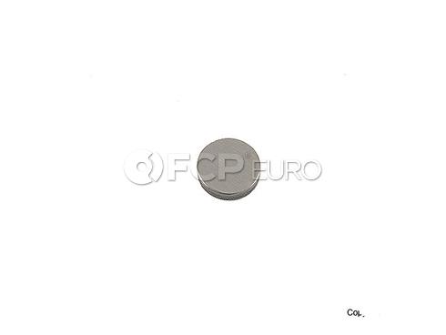 Jaguar Valve Adjuster Shim (Vanden Plas XJ6) - Aftermarket EBC01136022