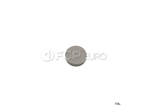 Jaguar Valve Adjuster Shim (Vanden Plas XJ6) - EBC01136022