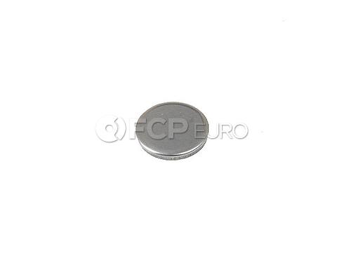 Jaguar Valve Adjuster Shim (Vanden Plas XJ6) - Aftermarket EBC0113609