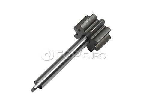 Land Rover Engine Oil Pump Drive Gear (Range Rover Defender 90) - Eurospare ERC1351