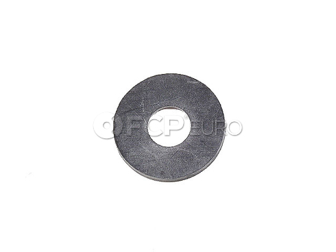Land Rover Engine Valve Stem Oil Seal (Range Rover) - Allmakes ERC7865