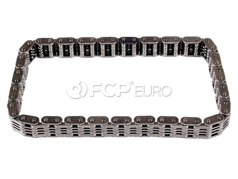 Land Rover Engine Timing Chain (Defender 90 Discovery Range Rover) - Eurospare ERC7929