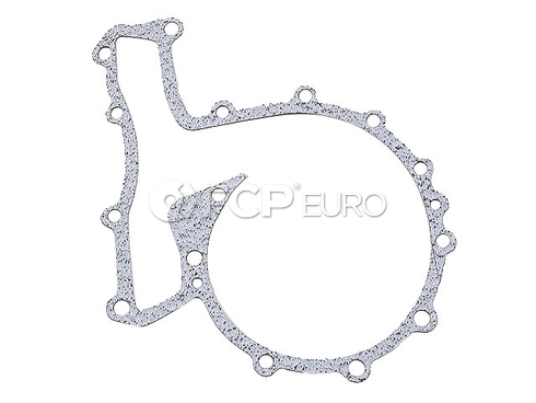 Land Rover Engine Water Pump Gasket (Defender 90 Range Rover) - Clough  Wood ERR2428