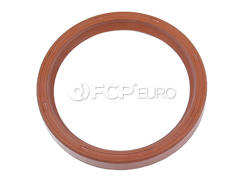 Land Rover Engine Crankshaft Seal (Defender 90 Discovery) - Eurospare ERR2640