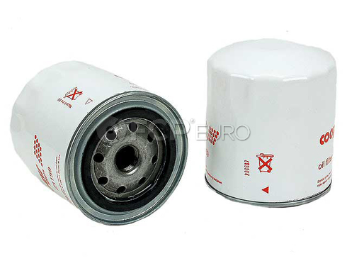 Land Rover Engine Oil Filter (Defender 110 Defender 90 Range Rover) - Coopers ERR3340C