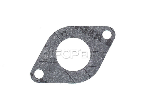 Land Rover Fuel Injection Idle Air Control Valve Gasket (Defender 90 Discovery Range Rover) - Genuine Rover ERR3359