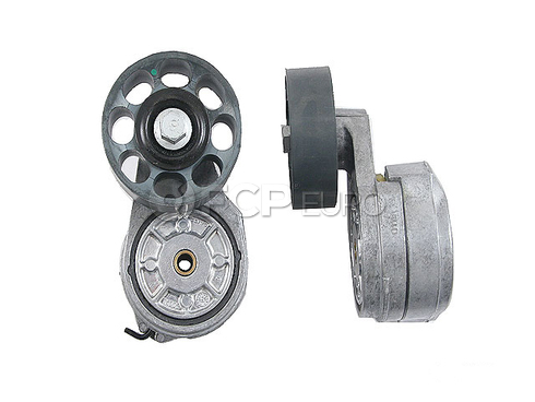 Land Rover A/C Drive Belt Tensioner (Range Rover Defender 90 Discovery) - Goodyear ERR3440