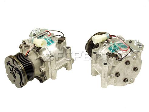 Land Rover A/C Compressor (Range Rover) - Aftermarket ERR4534