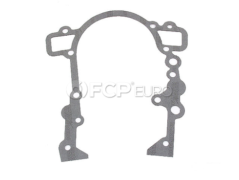 Land Rover Engine Timing Cover Gasket (Range Rover) - Clough  Wood ERR4936