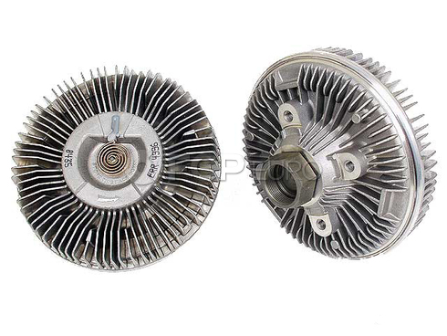 Land Rover Engine Cooling Fan Clutch (Discovery Range Rover) - Eurospare ERR4996