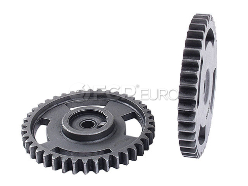 Land Rover Engine Timing Camshaft Gear (Discovery Range Rover) - Eurospare ERR5086