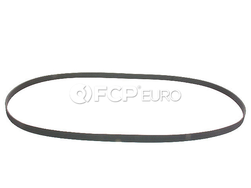 Land Rover Serpentine Belt (Discovery Defender 90) - Allmakes ERR5579