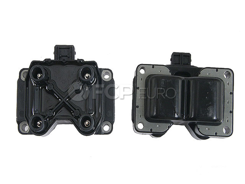 Land Rover Ignition Coil (Range Rover Discovery) - Eurospare ERR6045