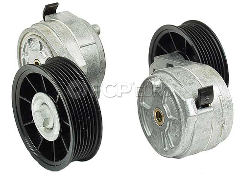 Land Rover Belt Tensioner (Discovery Range Rover) - Allmakes ERR6439