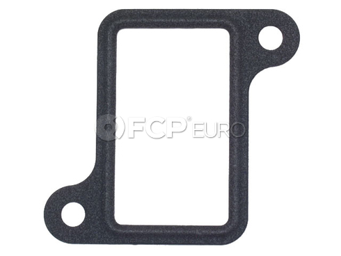 Land Rover Engine Intake Manifold Gasket (Range Rover Discovery) - Eurospare ERR6622