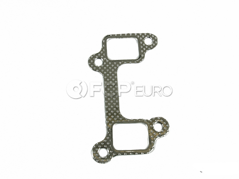 Land Rover Exhaust Manifold Gasket (Range Rover Defender 90 Discovery) - Reinz ERR6733