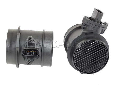 Land Rover Mass Air Flow Sensor (Discovery) - Genuine Rover ERR7171