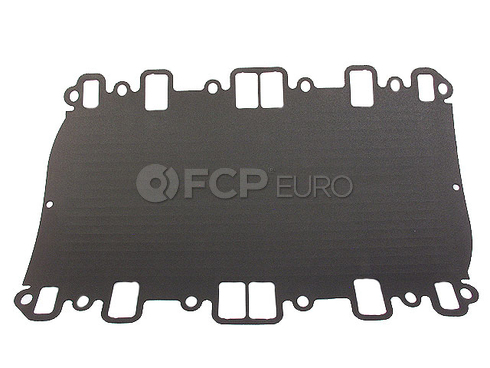 Land Rover Engine Intake Manifold Gasket (Defender 90 Discovery Range Rover) - Eurospare ERR7306