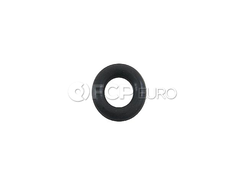 Land Rover Fuel Injector Seal (Discovery Range Rover Defender 110 Defender 90) - Eurospare ERR7309